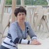 Ирина, 61, г.Артем