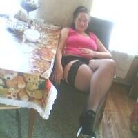Александра, 39 лет, Близнецы, Астрахань