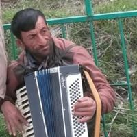 Арик, 36 лет, Овен, Ереван