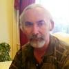 влад, 67, г.Чемал