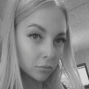 Татьяна, 21, г.Красноярск