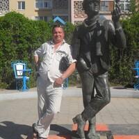 Константин, 50 лет, Стрелец, Волгодонск