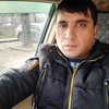 юсеин, 31, г.Алматы́