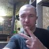 Дмитрий, 44, г.Айхал