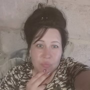 Оксана, 36, г.Белгород