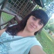 Алёна, 37, г.Бийск