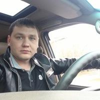 Алексей, 34 года, Овен, Покачи (Тюменская обл.)