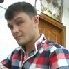 Александр, 31, г.Анцио