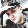 Anton, 23, г.Южно-Курильск