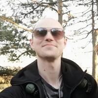 Василь, 30 років, Козеріг, Львів