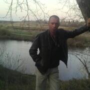 Сергей, 45, г.Троицк