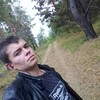 Den Denisov, 18, г.Воронеж