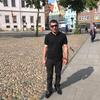 Xachik, 31, г.Люнебург