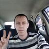 Владислав, 43, г.Белово