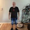 Nikolay, 52, г.Чикаго