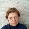 Света, 39, г.Южноуральск