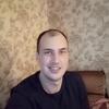 Ilya, 26, Apatity