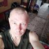 Андрей, 49, г.Тверь