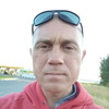 Шамиль, 30, г.Лукино