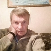 Александр, 50, г.Щёлкино