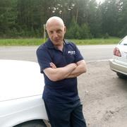 Алексей, 40, г.Искитим