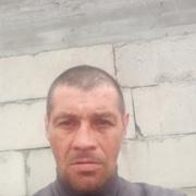 Анатолий 43 Москва