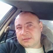 Владимир 47 Иркутск