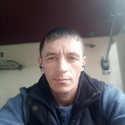 vladimir 34 Кривой Рог