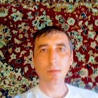 Алмаз, 36 лет, Лев, Казань