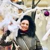 Svetlana, 39, г.Москва