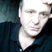 Михаил 48 Нижние Серги