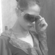 Анастасия, 28, г.Стаханов