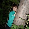 Оксана, 36, г.Саранск