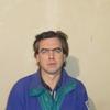Володимир, 30, г.Вышгород