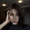 Анастасия, 19, г.Комсомольск-на-Амуре