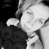 Елена Железнова, 39, г.Пенза