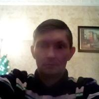 Alex, 41 год, Водолей, Москва