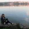 Юліта, 26, г.Хмельницкий