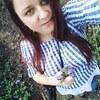 Вітуся, 16, Вінниця