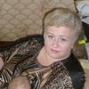 наталья, 44, г.Электрогорск