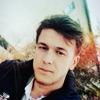 тимур, 26, г.Кубинка