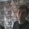 Илья, 19, г.Астрахань