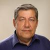 Геннадий, 64, г.Рубцовск
