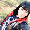 Анастасия, 20, г.Пятихатки