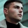 Ulvi, 23, г.Баку