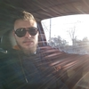 Razvan, 22, г.Бухарест