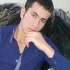 Кахрамон, 20, г.Москва