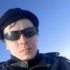 Яков, 28, г.Норильск