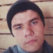 cergej, 25, г.Варна