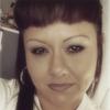 Monique, 38, г.Аренас Вэлли